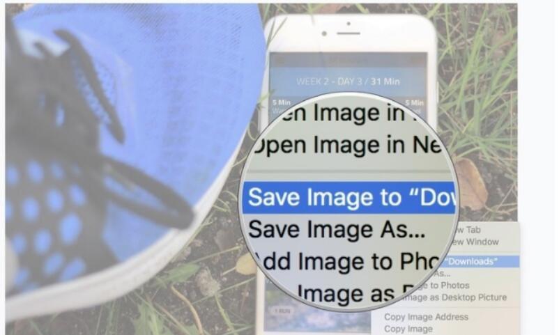 Dropbox截图