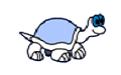 TortoiseSVN(64Bit)段首LOGO