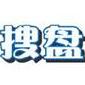 php 搜盘网(网盘搜索引擎)