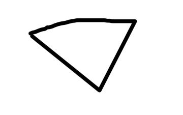SAI绘画软件截图