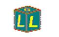 玲珑3D几何作图工具段首LOGO