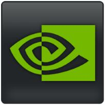 NVIDIA GeForce Experience(N卡驱动更新)
