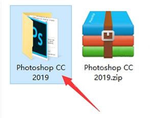 Photoshop CC