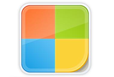 2345软件管家截图1
