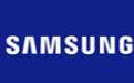 Samsung三星SCX-4200多功能一体机打印驱动段首LOGO