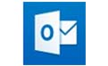 Outlook Express Backup段首LOGO