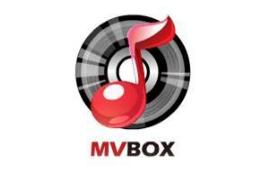 MVBOX段首LOGO