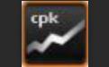 太友CPK计算工具段首LOGO