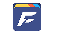 FileMaster文件大师段首LOGO