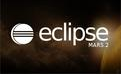 Eclipse IDE for Java EE Developers (64-bit)段首LOGO