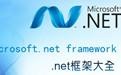 .NET Framework 2.0 SP2微软段首LOGO
