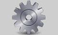 ScanPort端口扫描工具段首LOGO