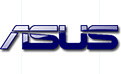 ASUS华硕WinFlash笔记本BIOS更新程序段首LOGO