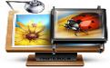 PhotoZoom Pro For Mac