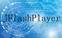 JFlashPlayer