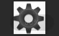 MODBUS调试工具(modscan32)段首LOGO