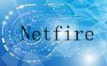 Netfire局域网限速软件段首LOGO