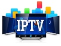 IPTV搜集电视