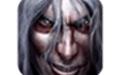 魔兽争霸3修改器段首LOGO