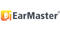 EarMaster Essential段首LOGO