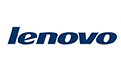 Lenovo联想ThinkPad笔记本电池诊断工具段首LOGO