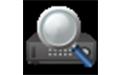 海康SADP搜索软件(SADPTool)段首LOGO