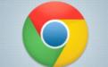 Chrome安全浏览器