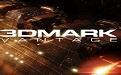3DMark 11段首LOGO