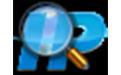 大华ConfigTool配置管理软件