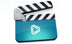 moviemaker段首LOGO