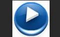 NetVideoHunter段首LOGO