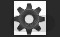 软件卸载工具段首LOGO