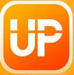 UP安全投资卫士