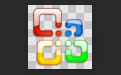 Excel Viewer 2003段首LOGO