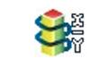 台达PLC编程软件段首LOGO