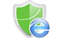 绿色上网管家 5.3.0.1007