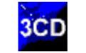 TFTP软件3CDaemon段首LOGO