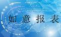 如意报表(Ming-WebReport)段首LOGO