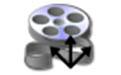 视频录制软件大师段首LOGO