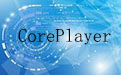 CorePlayer段首LOGO