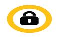 Norton Internet Security段首LOGO