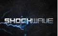 Shockwave flash段首LOGO