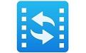 AVI视频转换器
