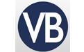VB程序设计教程段首LOGO