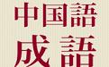 中国成语大全段首LOGO