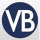 VB程序设计教程