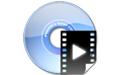 xv视频格式转换器段首LOGO
