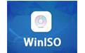 WinISO段首LOGO