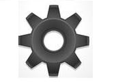 龙飞签名设计软件段首LOGO