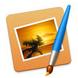 WebPS在线图像编辑软件LOGO